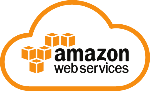 AWS Announces General Availability of AWS Network Firewall